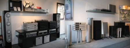 revox center k ln gbr gebrauchtger te. Black Bedroom Furniture Sets. Home Design Ideas